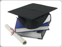 Дипломные работы Решаем контрольные курсовые дипломы по всей  Куплю дипломную работу или напишу её самостоятельно