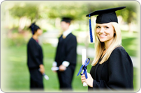 Дипломные работы Решаем контрольные курсовые дипломы по всей  Написание дипломной работы требует длительных и серьезных исследований темы анализа материала разработки проекта Именно у нас Вы можете купить дипломную